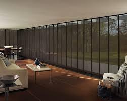 Hunter Douglas Window Treatment Store In Paoli PA  Blinds And Douglas Window Blinds