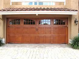 amarr garage doorNonTraditional Steel Garage Doors Gallery  Dyers Garage Doors
