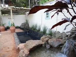 building a koi pond all dressed up diy koi pond vacuum