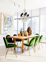 chandeliers tips perfect dining room. 11 Décor Mistakes Interior Designers Always Notice. Dining TableDining Chandeliers Tips Perfect Room L