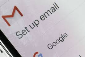 Gmail File Size Limit What Is The Size Limit On Email