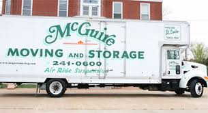 moving companies columbia mo.  Columbia Check Out Our Reviews Or Better Yet Call Us At 3142410600 To Learn More  About How McGuire Can Start You On A Stressfree Move Throughout Moving Companies Columbia Mo N
