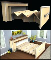folding furniture for small homes. Furniture For Small Homes Extraordinary Design Tiny Houses Innovative Ideas About House . Folding