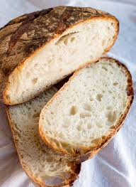 french bread loaf. Wonderful Loaf French Bread Recipe To Loaf N