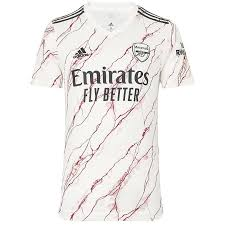 Home tv show news and interviews new 2020/21 adidas x arsenal away jersey released. Arsenal Adult 20 21 Authentic Away Shirt Official Online Store