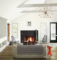 fireplace fireplace mantels los angeles decor color ideas beautiful at house decorating fireplace mantels los