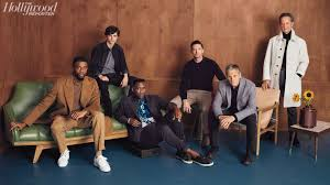 what you ve done before doesn t count the actor roundtable