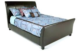 Bobs Furniture Bed Frame Bobs Furniture Bedroom Bedroom Furniture ...