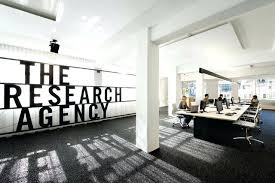 cool office designs.  Office Cool Office Home Design Layouts The Luxurious  Designs In   For Cool Office Designs