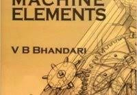 What are the links to download pdfs of mechanical books (thermal ...