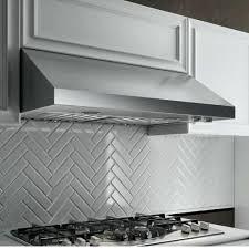 under cabinet range hood under cabinet range hood surprise zephyr essentials 7 zephyr under cabinet range