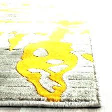 yellow area rug chevron rug yellow yellow area rugs large yellow area rug area rugs yellow yellow area rug