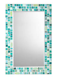 mosaic mirror r6 materials glass mosaic tile glass gems stained glass