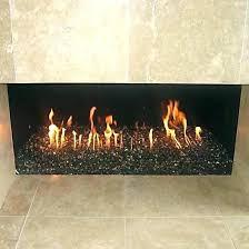 gas fireplace conversion kit fireplace conversion