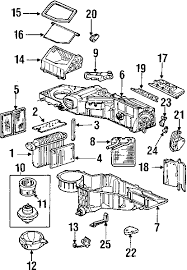 2001 chevy suburban parts diagram 2001 image 2001 chevrolet suburban 2500 parts gm parts department buy on 2001 chevy suburban parts diagram