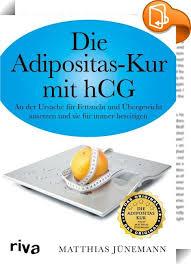 Kur in der Adipositas Klinik Bad Bocklet