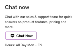 Contact Godaddy Customer Support Account Management