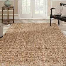 carpets bedrooms ravishing home. Carpets Bedrooms Ravishing Home. Amazing Home: Likeable Rug 8 X 10 On Area Rugs Home N