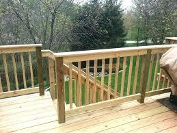 deck railing options deck railing options deck railing material deck railing options ipe deck railing options deck railing options
