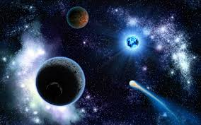 hd wallpapers space planets. Brilliant Wallpapers Cool Outer Space With Hd Wallpapers Planets A