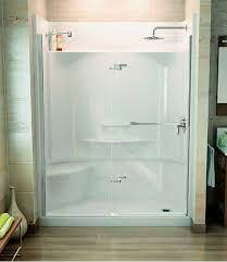 shower doors monsey glass