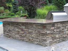 Granite For Outdoor Kitchen Utah Architectural Stone Fireplaces And Outdoor Kitchens