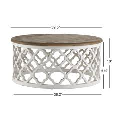 coffee table coffee table drum tables native american furniture