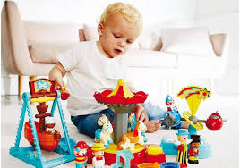 Keep playtimes fun while furthering your little one\u0027s development 11 best gifts for 1-year-olds | The Independent