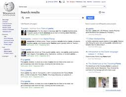 Talk:Cross-wiki Search Result Improvements/Design - MediaWiki