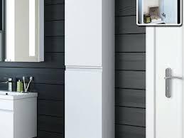 bathroom wall storage ikea. Mirror With Storage Ikea Bathroom Medicine Cabinets Cupboard Cabinet Light Wall