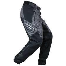 Pants Shorts Valken Paintball
