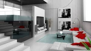 Interior Decorated Living Rooms 17 Beautiful Luxury Interior Designs For Living Rooms Interior
