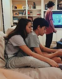 Pin by Avery Nicholas on   Lover.   Couple goals relationships, Cute  couples goals, Relationship goals pictures
