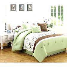 brown and teal bedding sets teal bedspread brown comforter sets king bedding twin blue unforgettable and
