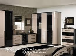bedroom design uk. bedroom furniture uk design