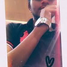 Avadh Patel (aakash_electric) – Profile   Pinterest
