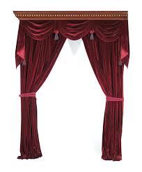 red velvet curtains lot red velvet curtains ikea