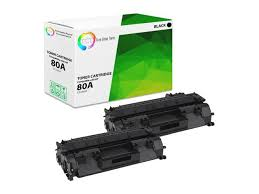 Choose to select the location of the new driver manually and browse to the folder where you downloaded the driver. Tct Premium Compatible Toner Cartridge Replacement For Hp 80a Cf280a Black Works With Hp Laserjet Pro 400 M401a M401d M401n M401dn M401dne M401dw Mfp M425dn M425dw Printers 2 700 Pages 2 Pack Newegg Com