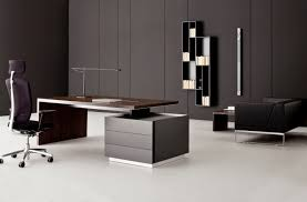 modern office desk furniture fresh furniture design. Explore Glass Office Desk, Modern Desk And More! Furniture Fresh Design H