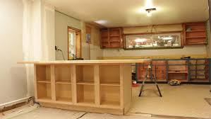 diy kitchen island from base cabinets. how to make a kitchen island out of cabinets diy from base n
