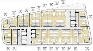 office floor layout. Brilliant Floor Empire City Service Office Suite Floor Plan Flplan In Layout