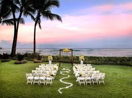 wedding venues in hawaii wedding venues wedding ideas and Wedding Ideas In Hawaii hawaii wedding venues on a budget affordable hawaii wedding venues together with hawaii wedding venues price wedding anniversary ideas in hawaii