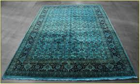 ... Beautiful Over Dyed Rug 105 Over Dyed Rugs Uk Over Dyed Rugs: Full Size