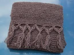 Free Scarf Knitting Patterns Amazing Scarf Knitting Patterns