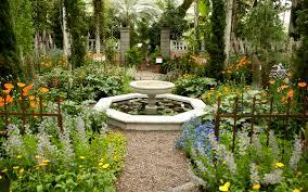 new york botanical garden spring has sprung in new york city