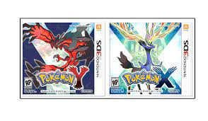 NEW 2014] Pokemon X and Y Emulator and ROM for download - suprise update
