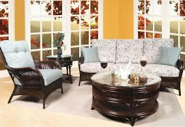 Rattan Living Room Set Unique Boca Rattan Living Room Furniture 20341