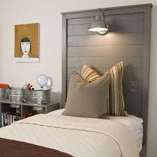 wall mounted lamp for small spaces my