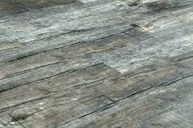 home depot plank flooring home depot vinyl plank plank home depot luxury vinyl flooring vs laminate