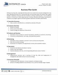 Resume Review Resume Check List Resume Checklist Resumepower 93
